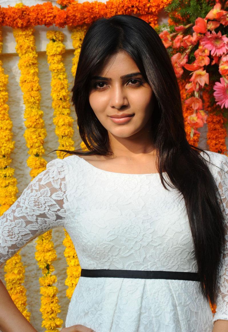 mp3 songs free download: beautiful samantha ruth prabhu latest