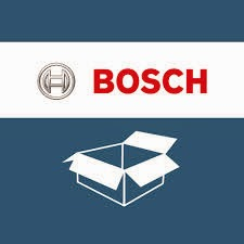 Bosch Packaging Technology (Germany)