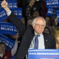 EEUU: Campaña de Bernie Sanders