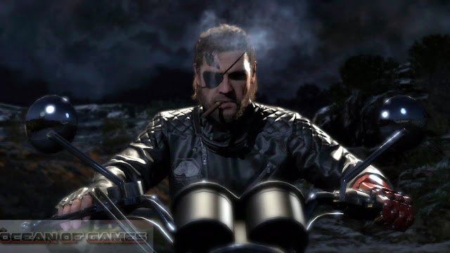 Metal-Gear-Solid-V-The-Phantom-Pain-Setup-Free-Download