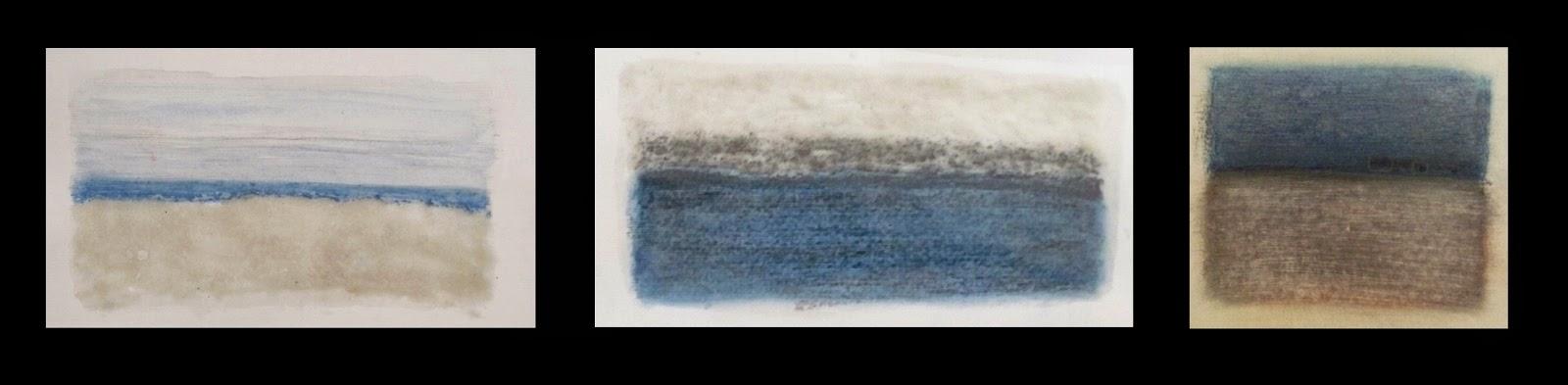 venta de cuadros abstractos cuadros abstractos cuadros abstractos modernos venta de cuadros