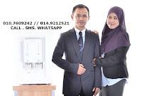 ELIAS 010-7609242