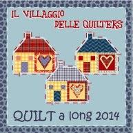 quilt a long2014