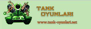 Tank Oyunları