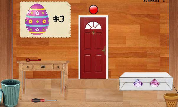 Play CoolGames8 Room 23 Escape