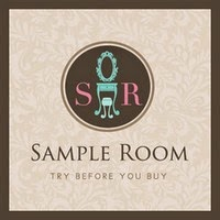 Sample Room Ph
