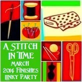 http://emsewandsew.blogspot.com.au/p/a-stitch-in-time.html