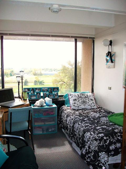 Decorating A Long Narrow Living Room | Joy Studio Design Gallery - Best Design