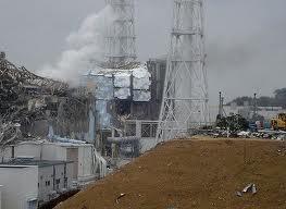 centrale+nucleare+di+Fukushima.jpg