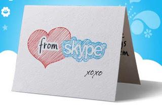 cara daftar skype