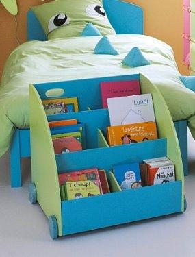 Decoraci n de interiores organizadores de libros o - Libros de decoracion de interiores ...