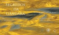 "Exposio de Fotografia de Natureza ""Segredos da Gndara""  \  Nature Photography Exhibition"