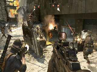 call of duty black ops 1 game setup free download