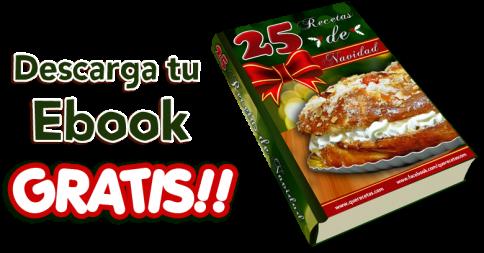 http://www.querecetas.com/ebooks/25-recetas-de-navidad.php