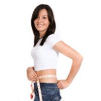 Cara Langsing Tanpa Olahraga dan Makan Sehat
