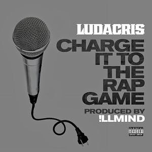 Ludacris – Charge It To The Rap Game (Prod. By !llmind)