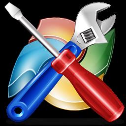 Yamicsoft Windows 7 Manager v5.0.2