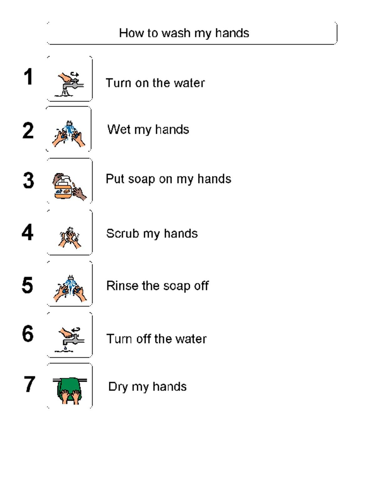 Worksheet Also Worksheets For Kindergarten Dot To Dot Also Handwriting ...