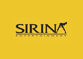 Απίστευτο: Δείτε πόσα βιογραφικά δέχεται τον χρόνο η SIRINA για ταινίες πoρνό!