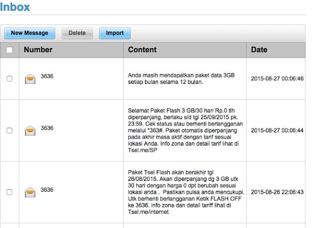 Cara Aktivasi Paket Modem Jumper Telkomsel 36GB Terbaru Paling Hot, paket internet telkomsel terbaru, paket unlimited telkomsel 1 tahun internet full speed, paket internet 12 bulan telkomsel, paket 1 tahun simpati dan as.