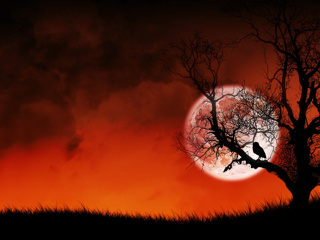 New Sad Love Hd Wallpaper : Best Sad Wallpapers 2011