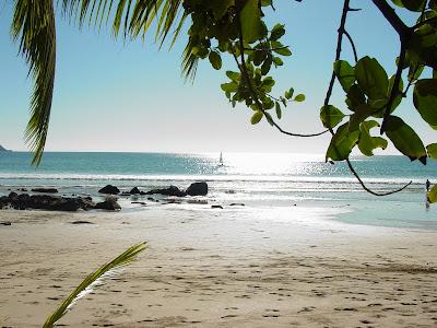 (Philippines) - Myanmar - Ngapali Beach