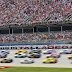 Faith on the Frontstretch: Drivers Worry Talladega Could Crush Chase Hopes