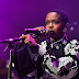 Lauryn Hill, The Roots, Janelle Monae & Wondaland and more perform at Atlanta's One MusicFest 2015