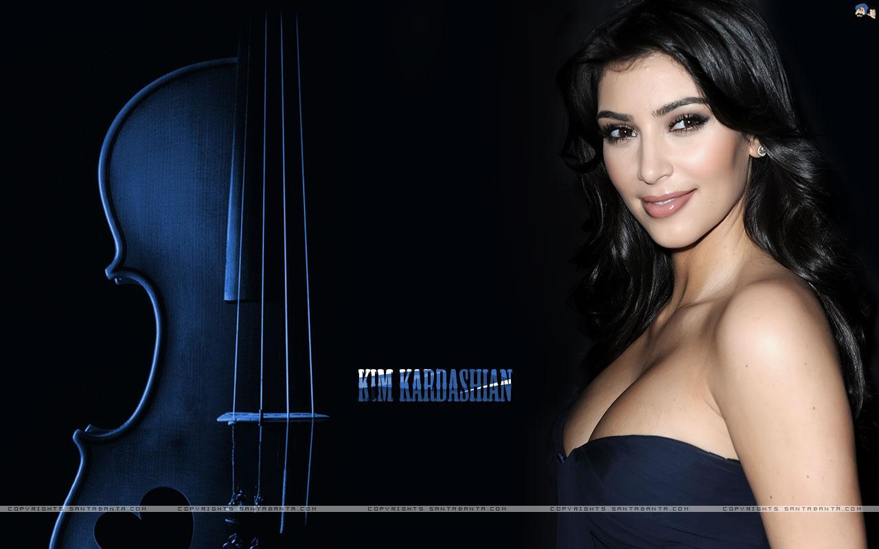 kim kardashian american nude girls hot