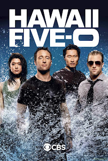 >Hawaii Five 0   Legendado   Ver Serie Online