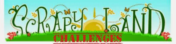 Desafios