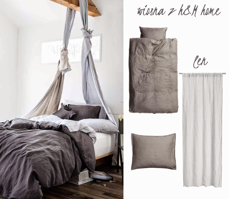 Dacon-Design-wnetrza-HM-Home-wiosna-len-pastele