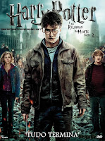 Harry%2BPotter%2Be%2BAs%2BRel%25C3%25ADquias%2Bda%2BMorte%2B %2BParte%2B2 Download Harry Potter e As Relíquias da Morte: Parte 2   TS Dublado Download Filmes Grátis