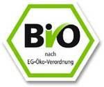 bio-siegel germany logo