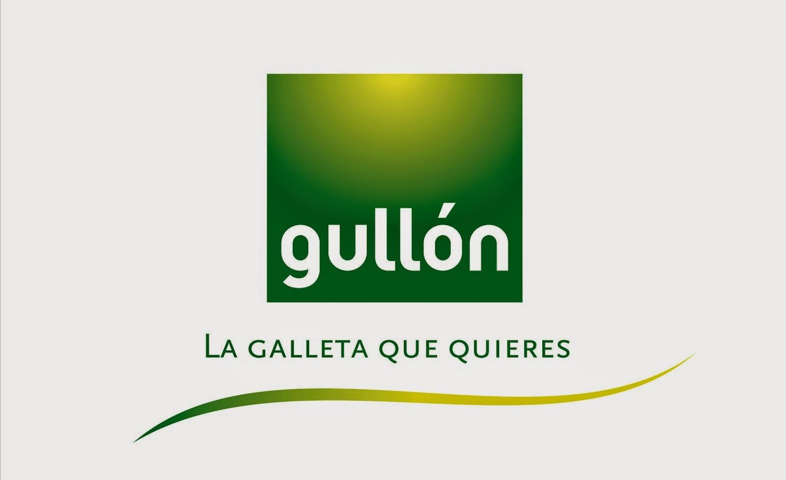 PRODUCTOS SIN GLUTEN-GULLON