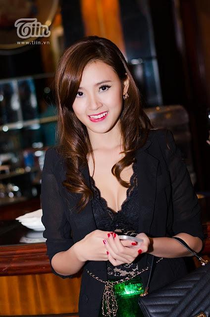 Hot girl Midu 26 Bộ ảnh nhất đẹp nhất của hotgirl Midu (Đặng Thị Mỹ Dung)