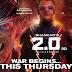 "Rajinikanth's "" 2.0 "" November 29 Release."