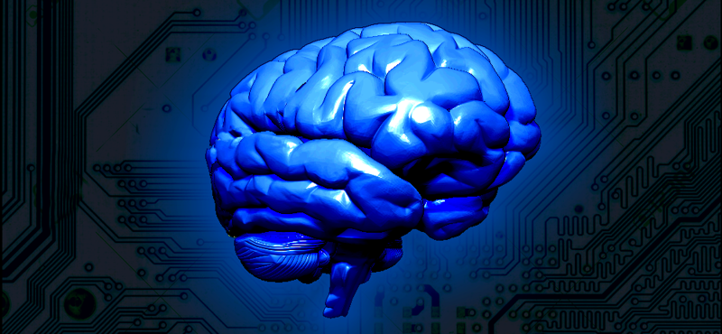 Human Brain Inspires New Computer Memory System