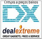 http://dx.com/?Utm_rid=56941269&Utm_source=affiliate