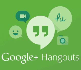 Hướng dẫn nhắn tin, gọi điện miễn phí trên mobile,máy tính với Google Hangouts