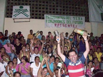 TRADICIONES DE SAN PEDRO DE URABA