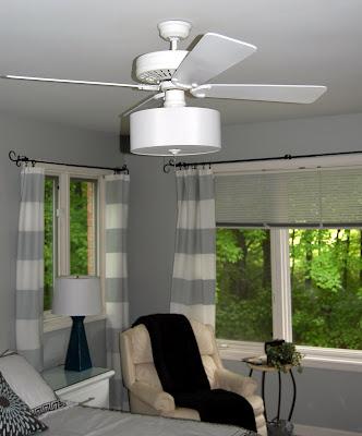 """""""ceiling"""