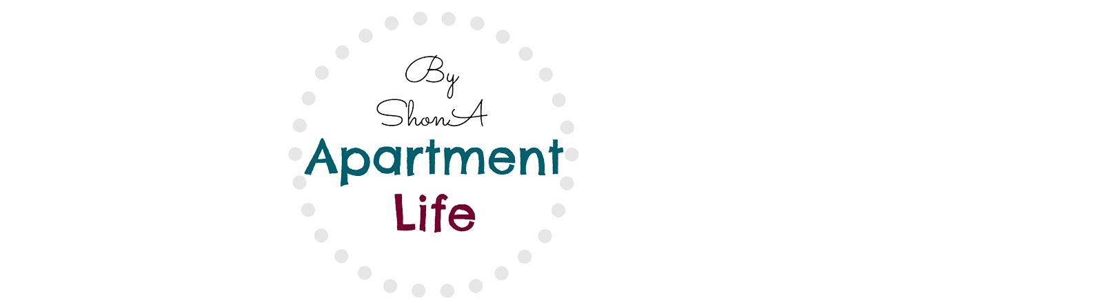 ApartmentLife_ByShonA