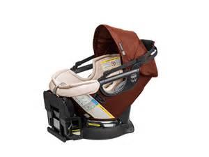 bébé, nourrisson, sièges de voiture, Voyage