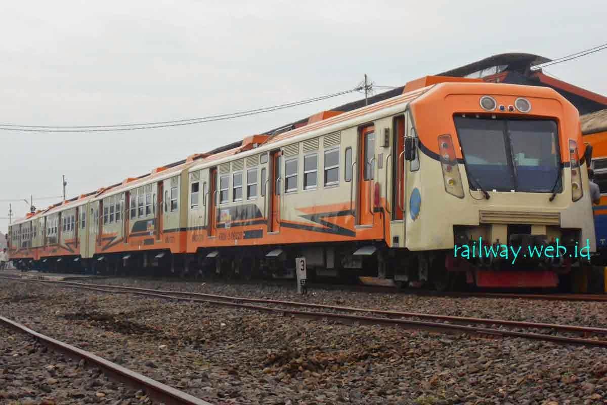 Kesempatan Mudik Gratis Surabaya Madiun