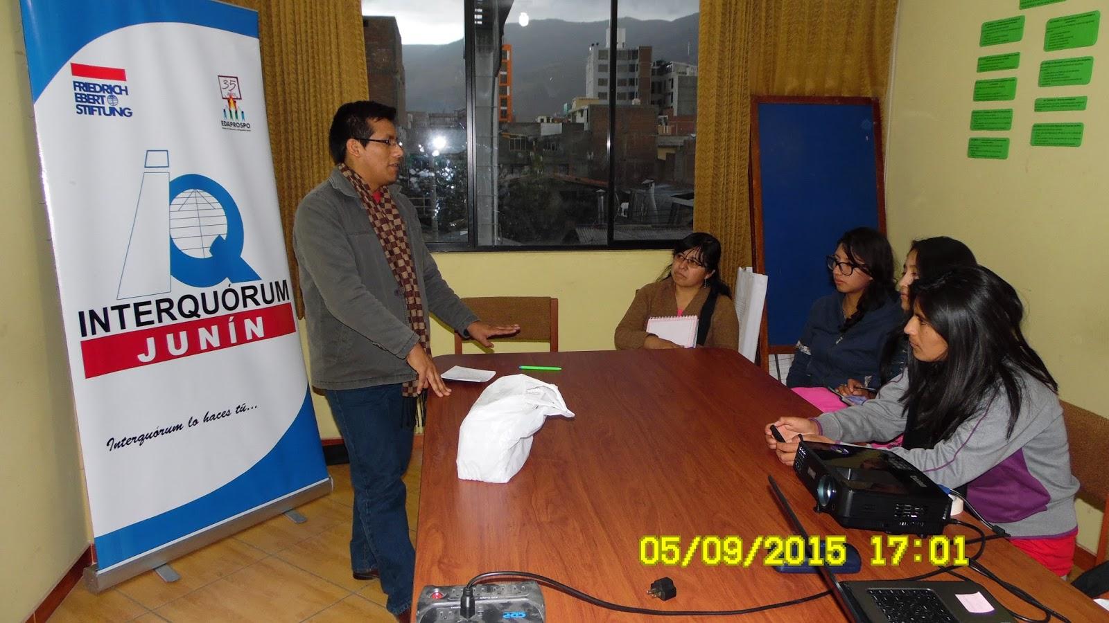 junin chat Chat gratis de perú, chatea con peruanos y peruanas en el canal de #peru.