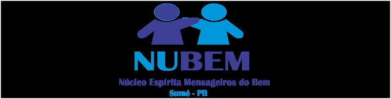 NUBEM