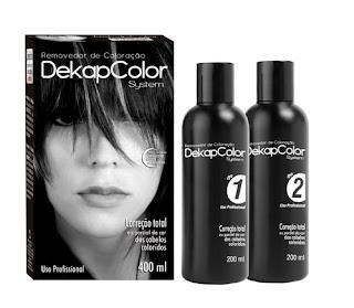 O que é Dekapcolor e como usar em casa