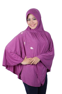 jilbab jumbo