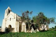 San Pedro Toyos, Córdoba, Argentina